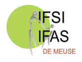http://ifsi-ifas-meuse.fr